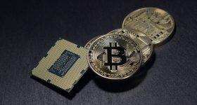 Blockchain and technology